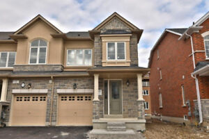 End Unit Townhome! ID4041274