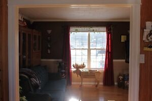 LOCATION AT IT'S BEST IN THE HEART OF PLACENTIA St. John's Newfoundland image 3