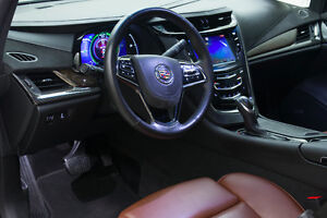 2014 Cadillac Other ELR Coupe (2 door) St. John's Newfoundland image 13