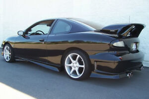 1995 - 2005 PONTIAC SUNFIRE OEM & Aftermarket PARTS Sale!