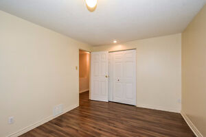 Great Condo Town Home Fully Updated. Live or Rent as Investment Kitchener / Waterloo Kitchener Area image 8