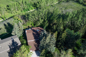 Rare find, wonderful family home located on a 0.35 acre lot
