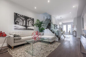 Fantastic detached home in a great location