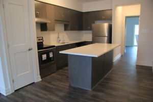 Brand new 3 bed condo townhouse near Williamsburg Town Center