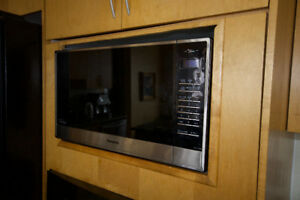5 Kitchen Appliances for sale in good working condition