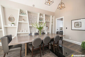 Home Staging Upstaging London Ontario image 1