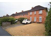 1 bedroom in Pen Park Road, Southmead, Bristol, BS10 5SY
