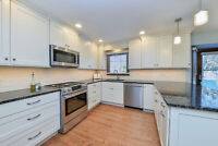 Affordable Quality Kitchen Remodelling