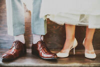 Compensation for Online Couples Study
