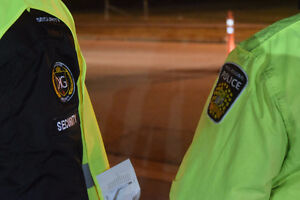 Security Guard Services & Mobile Patrols | Hire a Guard Kitchener / Waterloo Kitchener Area image 4