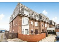1 bedroom flat in Galleys Field Court, Hartlepool, TS2