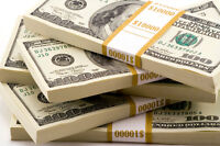 Make $126+ a day from home flexible hours!!!