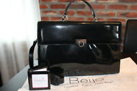 Sac a main Collection ''Beijo''