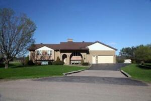 8 CLEARVIEW CRESCENT Pembroke, Ontario