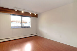 !Red Alert 4 the Savvy Investor!Lower-Lonsdale 1-Bdrm Great Bldg North Shore Greater Vancouver Area image 4
