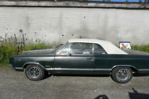 1965 olds