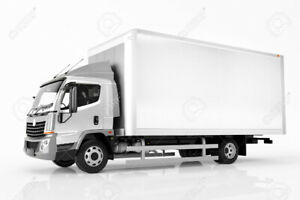 Equipment Lease & Lease Buy Back