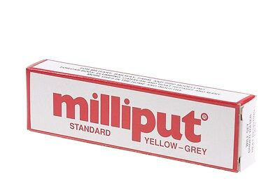 Milliput - Standard - 113g Stick ()