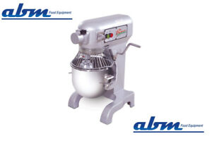 """Primo Commercial Meat Slicer PS-12 - 12""""- Special Offer"""
