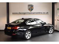 2014 14 BMW 3 SERIES 2.0 320D EFFICIENTDYNAMICS 4DR AUTO 161 BHP DIESEL