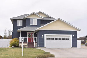 365 Wood Lily Drive, Moose Jaw