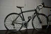 Trek Madone - Medium