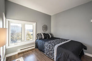 Looking for a female roommate to share my condo