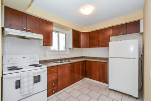 Great Condo Town Home Fully Updated. Live or Rent as Investment Kitchener / Waterloo Kitchener Area image 4