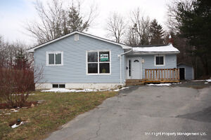 16 Mulberry Ct, Lower Sackville