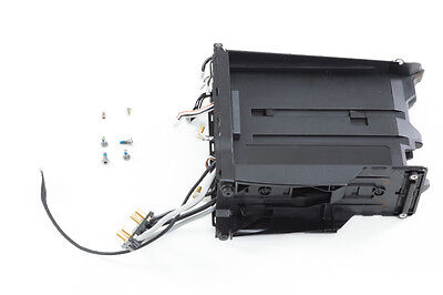 DJI Inspire 2 RC Camera Drone Spare Part 17 Battery Compartment  -US Dealer