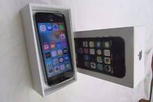 iPhone 5s Space Grey 16gb lady owned EXCELLENT CONDITION Tumut Tumut Area Preview