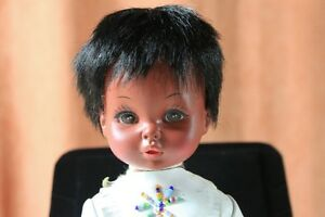 Authentic Sabrina Carrera Doll & Regal Toy Ltd Native Doll Kingston Kingston Area image 8