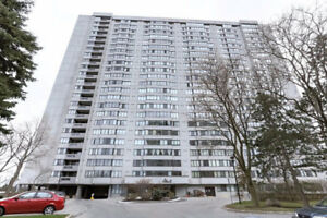 Gated, Resort Style 1 + 1 Bedrm Condominium, Approx.1350 sq ft.