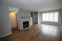 Condo Rental - Steps from Victoria Hospital LHSC