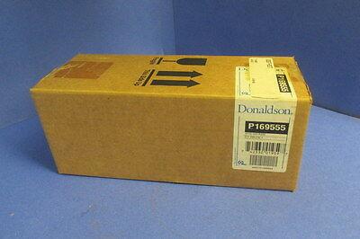 Donaldson Hydraulic Filter P171247 Nib Pzb