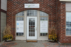 Professional Office Space for rent - Carleton Place