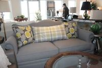 Beautiful Sofa only $1,999.00