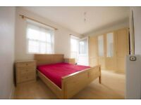 NICE AND TIDY ENSUITE CLOSE TO BRIXTON
