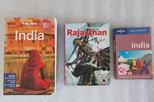 India,Rajasthan Travel Guides