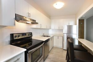 Luxury Furnished 1Bdr Suite Yonge & St.Clair Midtown Short Term