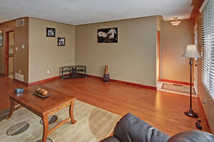Home Ownership--no condo fees N/W London for under $1300 per mo London Ontario image 8