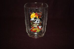 Verres de collection McDonald Disney 2000 West Island Greater Montréal image 4