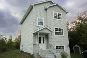 Incredible Value in Middle Sackville! Great first time home!
