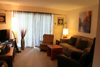 ROOM FOR RENT- in a two bedroom fully furnished townhouse- $535