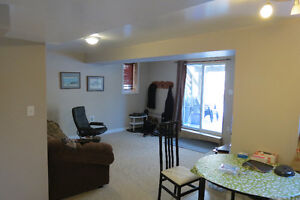 Student Rental close to Fleming College, Lindsay