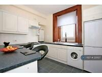 1 bedroom flat in Bed Spaicous, Aberdeen, AB25 (1 bed)