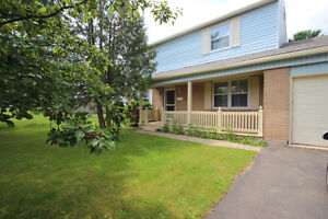 This beautiful 2 story 4 bedroom in Riverview with a  pool