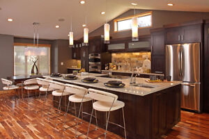 EnjoyHome FALL SALES-100% Maple Cabinet Custom Made 50% OFF www. Oakville / Halton Region Toronto (GTA) image 1