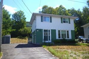 23 Westview Crescent, Elliot Lake, ON P5A2B3