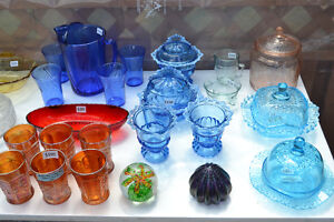 ANTIQUES SALE - 25 TO 50% OFF